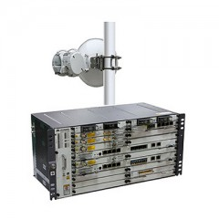 Optix RTN 980 IP微波无线传输系统