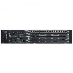 ZXDSL 9806H DSLAM