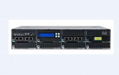 Cisco FIRE POWER 8000 系列设备