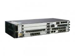OptiX OSN 1800 多业务光传送平台